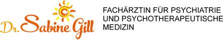 Fachärztin für psychotherapeutische Medizin - Psychiater Zwettl